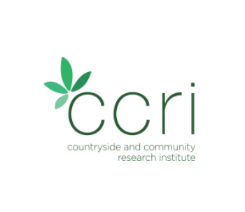 Ccri Summer Courses 2020.Countryside And Community Research Institute Ccri